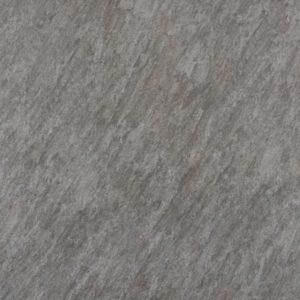 natuursteenlook tegels