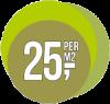 bestekoop-25-thuisintegels-150x142 (Custom)