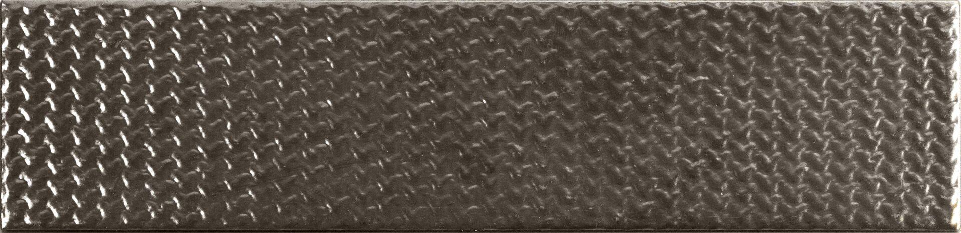 Metaallook tegels