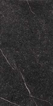 Imola Genus
