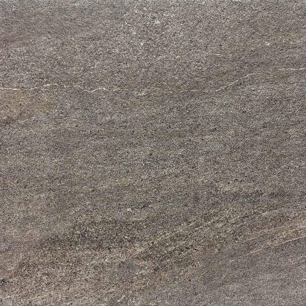 Rako Quarzit Outdoor brown