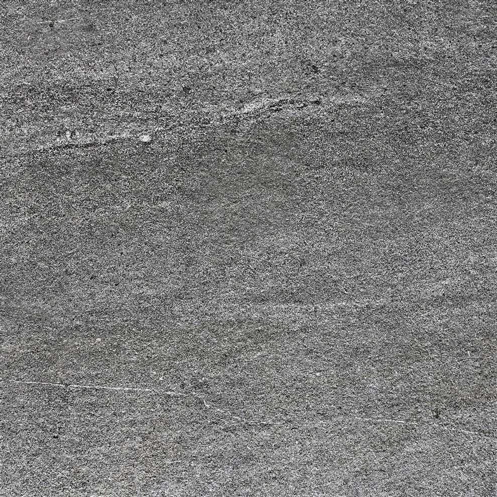 Rako Quarzit Outdoor dark grey