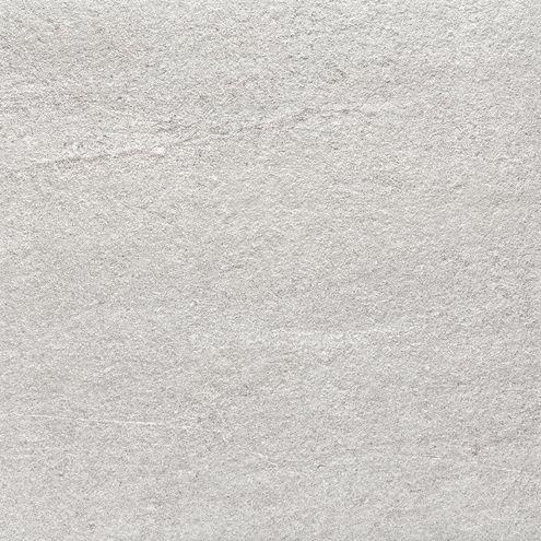 Rako Quarzit Outdoor Grey