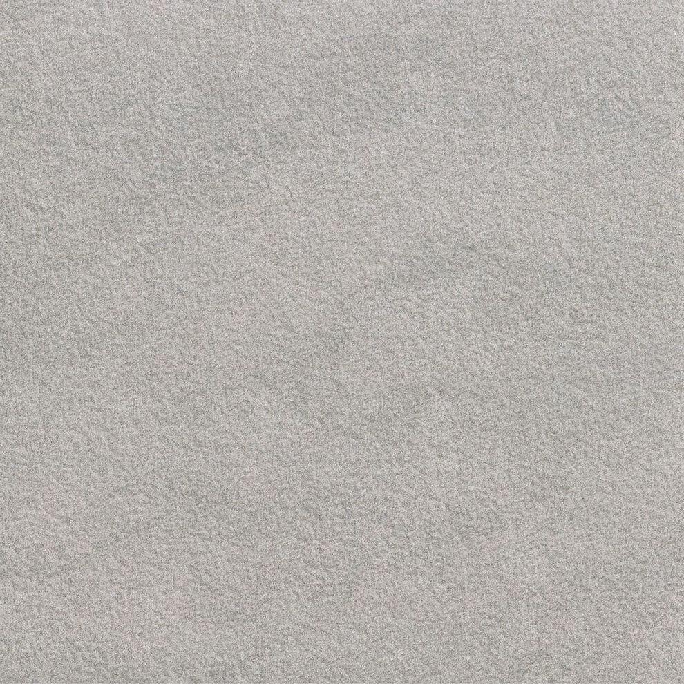 Kaamos Grey 60x60