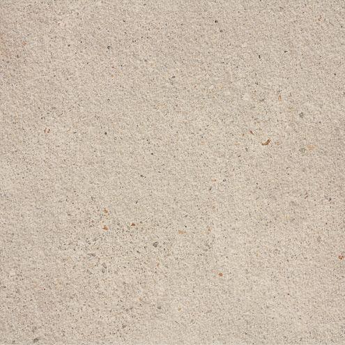 Rako Piazzetta Outdoor beige