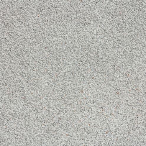 Rako Piazzetta Outdoor Grey