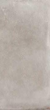 ORGN 36G RM